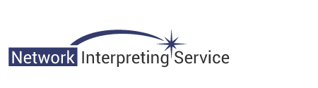Network Interpreting Service
