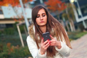 smartphone_texting